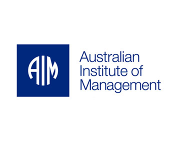 management and australian business academy Australian professional skills institute offers a comprehensive range of business and management courses to australian and international students if you want a business or management qualification that gives you a competitive edge with an australian business focus, we have got what you are looking for.